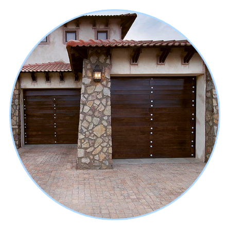 Automatic Garage Doors Livermore