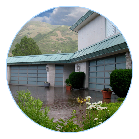 Garage Door Openers Livermore